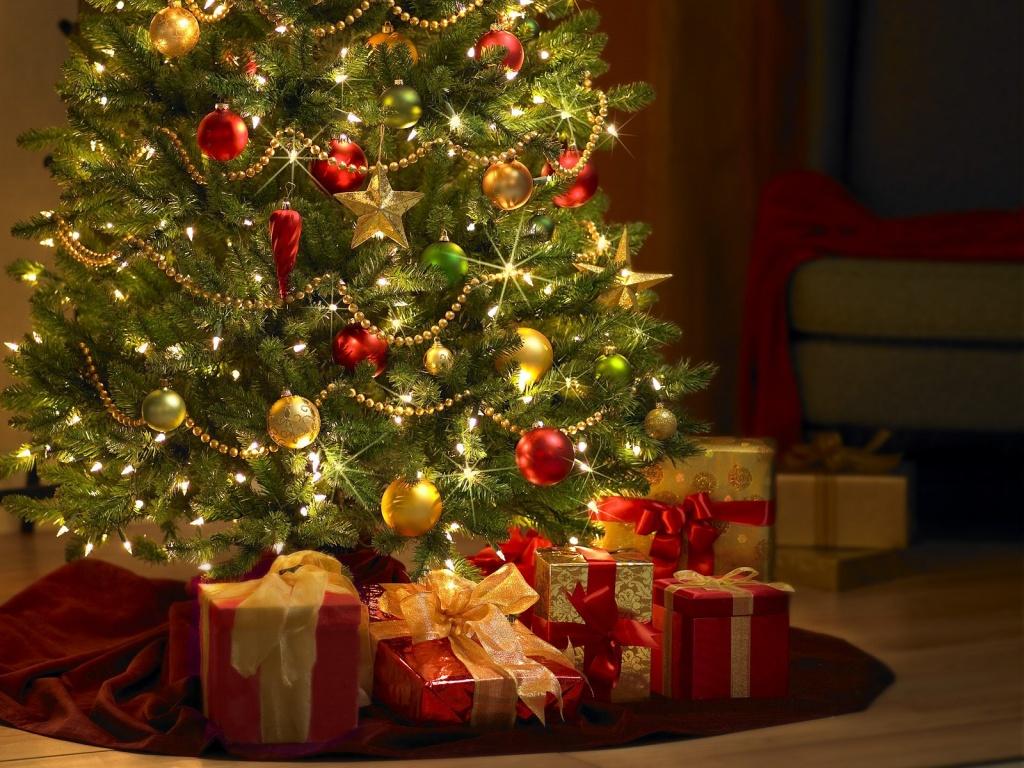 Feliz natal e Excelente 2014