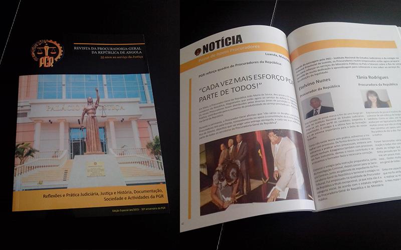 revistaPGRangola2