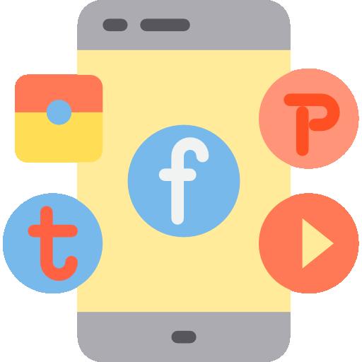 Santa Ideia - Gestão de redes sociais