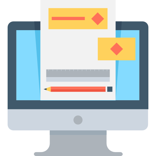 Santa Ideia Marketing - Web Design