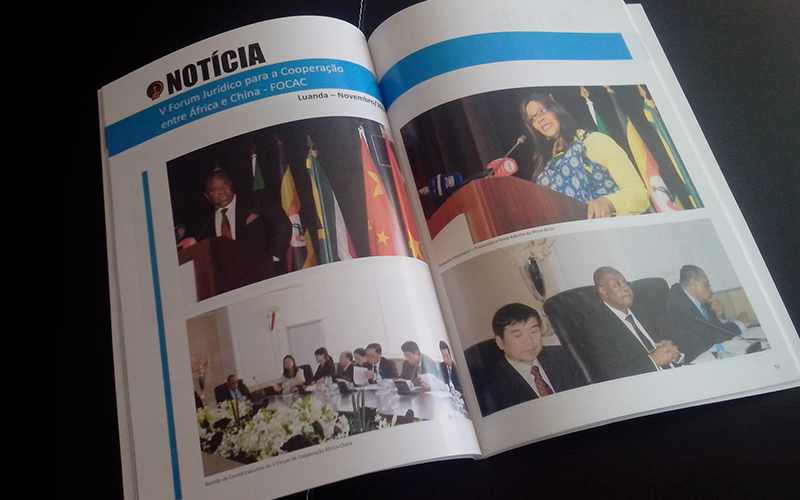 revistaPGRangola
